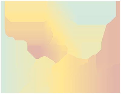 Lady Amalia